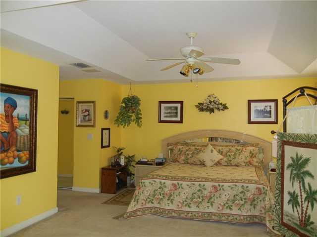 Продажа дома в Doral Майами