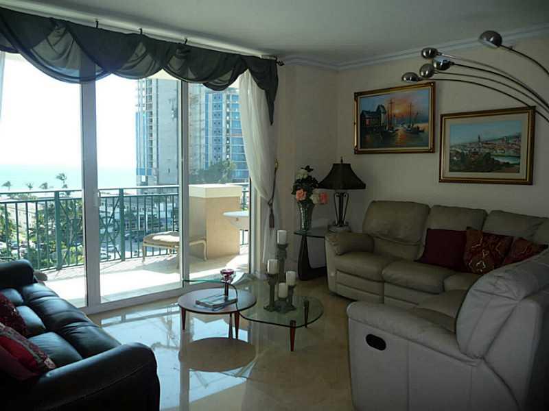 499 аренда квартир в майами бич
