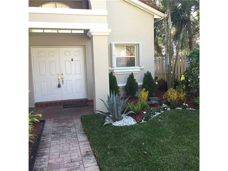 Цены на жилье во флориде аренда